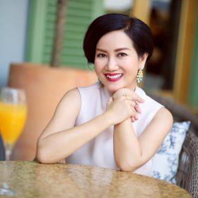 khách hàng đánh giá về mỹ phẩm Amoon Trang chủ